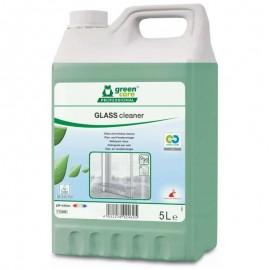 Glass Cleaner - Detergent pentru geamuri si suprafete vitrate 5L