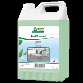 Tanet Neutral - Detergent universal pentru suprafete si pardoseli 5L