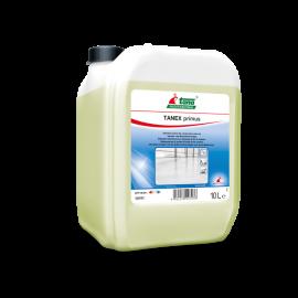 Tanex Primus - Detergent intensiv decapant pentru pardoseli 10L - Tana Professional