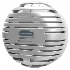 Dispenser odorizant TCELL 2.0, crom - Rubbermaid