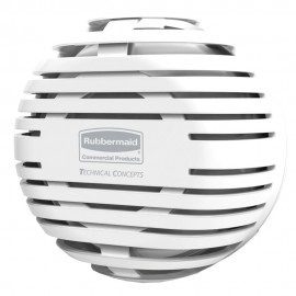 Dispenser odorizant TCELL 2.0, alb - Rubbermaid