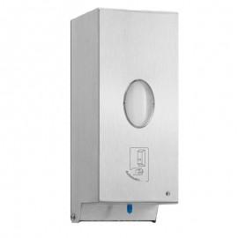 Dispenser cu senzor USP-E-VA, inox